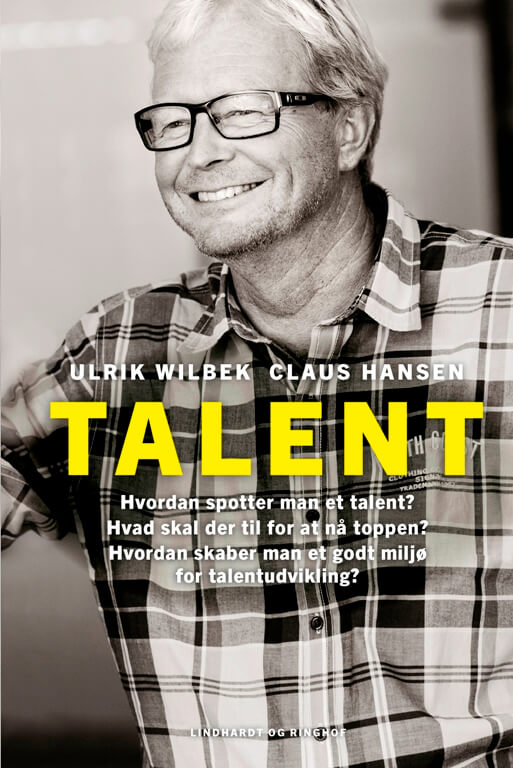 ulrik-wilbek-talent-sport-motion